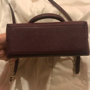 kate spade Bags - Kate Spade likenew Mini Crossbody Bag